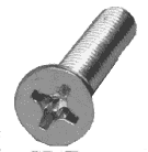 #10-X-1-1-2-Phillips-Flat-Head-Machine-Screw
