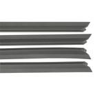 321971 - Hatco - Door Gasket Kit - R00.01.0124.00