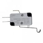 Jackson - Switch, Micro - 5930-011-43-97