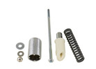 Kason 1255-1 Spring Cartridge Kit Polished Chrome
