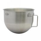 Kitchen Aid - Mixer Bowl 5 Qt Nsfkitchaid - KN25NSF