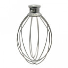 Kitchen Aid - Wire Whip 5 Qt Nsfkitchaid - K5AWWC