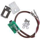 441724 - Lincoln - Optical Encoder Assy - 369290