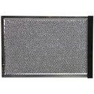 265992 - Manitowoc - Air Filter Assembly - 7629143