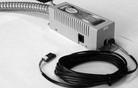 Masterbilt Anti-Sweat Heater Refrigerated Case Control