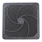 282038 - Middleby Marshall - Fan Filter/guard - 3102458