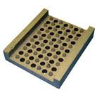 281234 - Montague - Ceramic4-1/2 X 3-3/4 - 11611-4