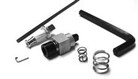 77-18502G006 Ardco Door Closer Kit