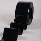 Opaque-Black-Bulk-Strip-Curtain-Roll-8-A3-0065