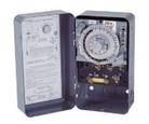 Paragon-8041-00-Commercial-Defrost-Timer-TS-10028