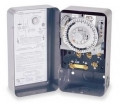 Paragon-8145-20-Commercial-Defrost-Timer-TS-10032