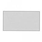 Pitco - Filter Sheets 100pk - P6071371