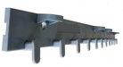 Quick-Mount-Strip-Curtain-Mounting-Bar-Bulk-Carton-A3-0062