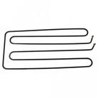 Star Mfg - Heating Element - 208v/4350w - 2N-Z8484