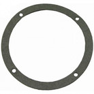 Stero - Gasket For Price Pump - B571334
