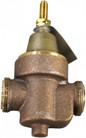 Stero - Valve, Pressure Reducing - P621166