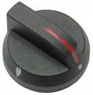 Magikitch'n - Valve Knob2-1/2 D, Pointer - 3501-1032301