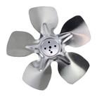 """True - Blade, Fan - 8-3/4"""" - 801005"""