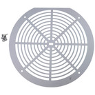265952 - True - Cover - Evap Fan Blade - 860078