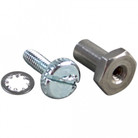 True - Pin Kit, Lid Hinge - 913390