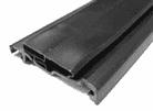 Ardco-Etec-Cooler-and-Freezer-Door-Gasket-Prior-2004