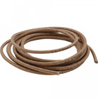 Wire,hi-temp, 12ga,mg,10',tan - AP.36619