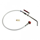 B K Industries - Filter Hose Assembly - SB2332