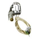 511514 - B K Industries - Pilot Burner W/electrode - C0724