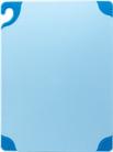 15 x 20 x .50 Saf T Grip Blue