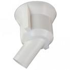 Beverage Air - Drain Flange Adaptor - 205-151A
