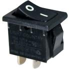 421833 - Beverage Air - Power Switch - 30281Q0100