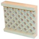 Southbend - Ceramic3-13/16 X 4-3/8 - 1267759