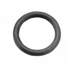Cleveland - O-ring - FA05002-35