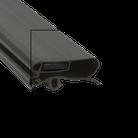 Cooler and Freezer Gasket Profile 227 Full case