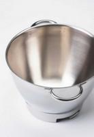 Kenwood bol en acier inoxydable pour les grands KM005/020