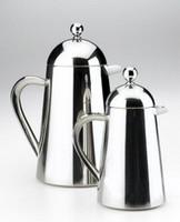 La cafetière thermique 3 tasse de cafetière