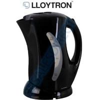 Lloytron 17 ltr bouilloire sans fil