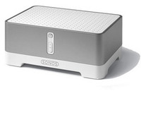 Sonos ZonePlayer CONNECTER AMP ZP120