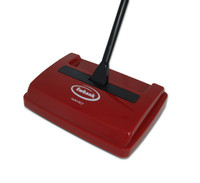 Ewbank Manuel Speedsweep Sweeper en noir