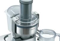 Kenwood au641 accessoire centrifugeuse