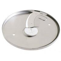 17371 Magimix 6mm disque éminceur