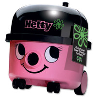 Numatic HET160 Hetty Aspirateur