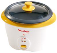 Moulinex 18 litre cuiseur à riz