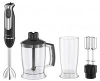 Breville VHB089 Pro mixeur plongeant de cuisine et Multi Tool