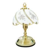Lloytron traditionnel 'Lampe de table tactile Rural