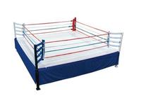 PRO Boxing Rings (14X14)