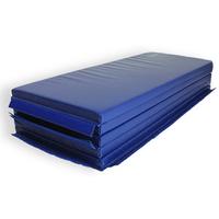 PRO MMA® Folding Mat - 4' x 8'