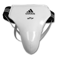 Adidas TKD Groin Protector