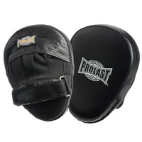 PROLAST® PLATINUM PRO PUNCH MITTS