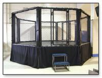 PRO MMA® Training Cage